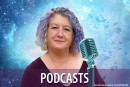 Take a moment to listen to many of my podcasts where I share what I do as well as tips & insights to assist you on your spiritual journey.  https://www.vibrational-energy.com/podcasts.html