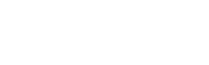 Creator Connection | Where Creators Can  Connect
